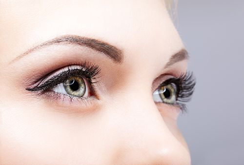 How Long Does It Take To Recover From LASIK? | Bigger eyes ...