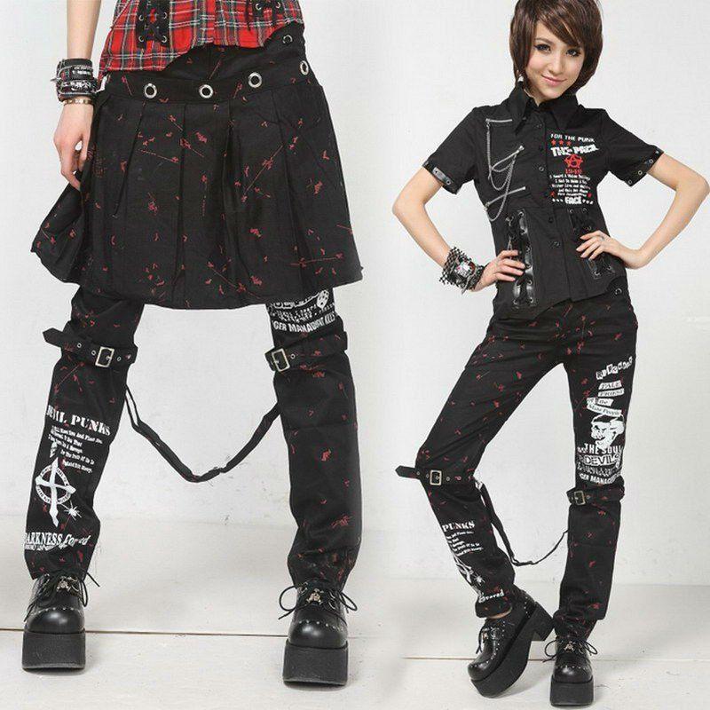5182443cc7b clothing Bláznivé Oblečení
