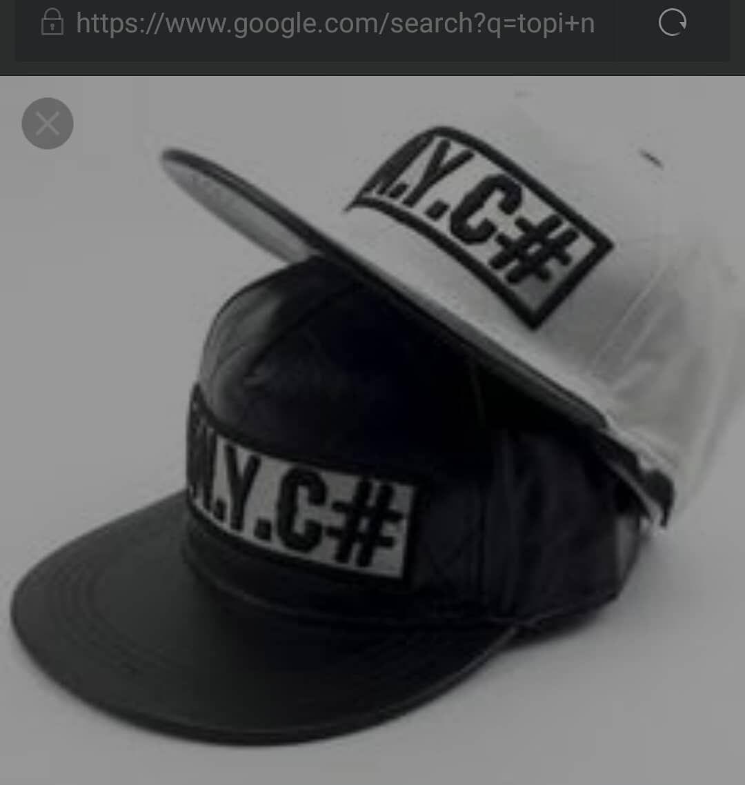 20cf2bd47 ... promo code for snapback nyc leather made in china 2ad3d 8ca04