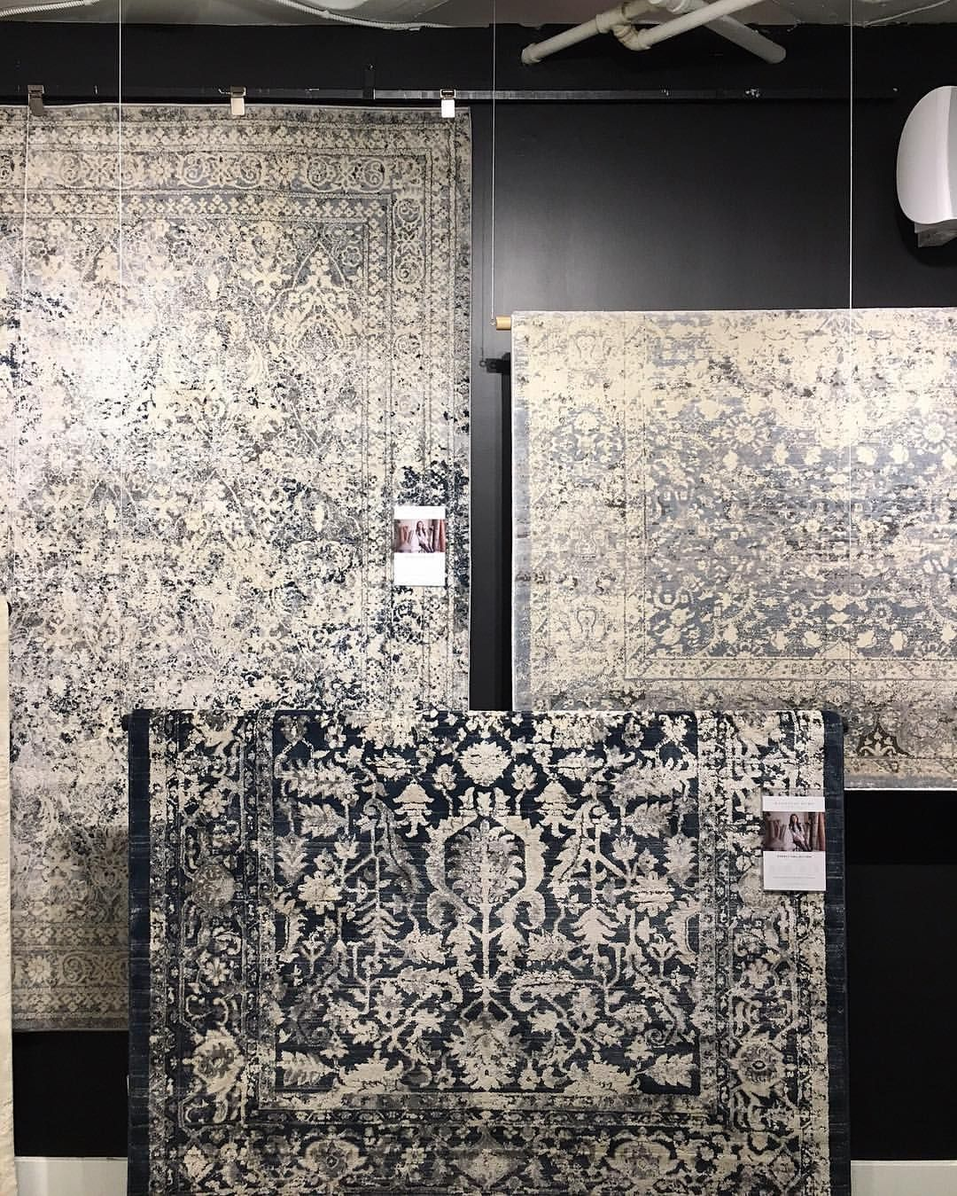 Pin By Claudia Urias Enciso On Loloi Rugs In 2019 Rugs