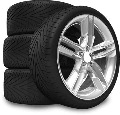 Get Best Deals For Second Hand Used Tyres Logan QLD | Car tires, Used  tires, Alloy wheels repair