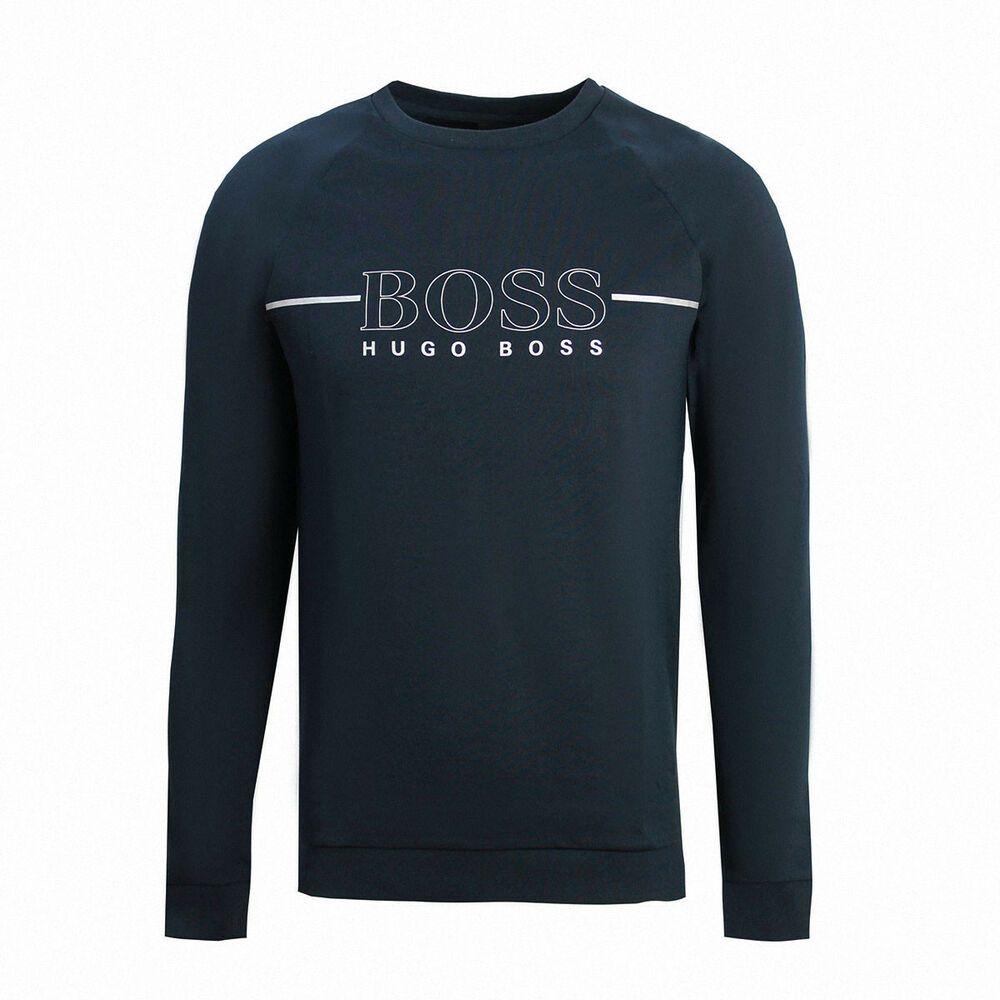 /'Keep Calm and Drive a Kia/' Ceed Shuma Sorento Sedona Funny T-shirt