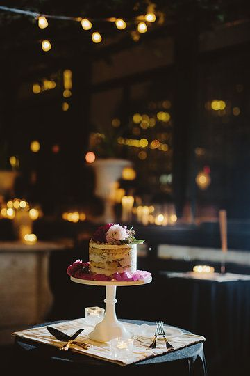 Photo from Jess & Dan collection by Samm Blake (With images) | Wintry wedding