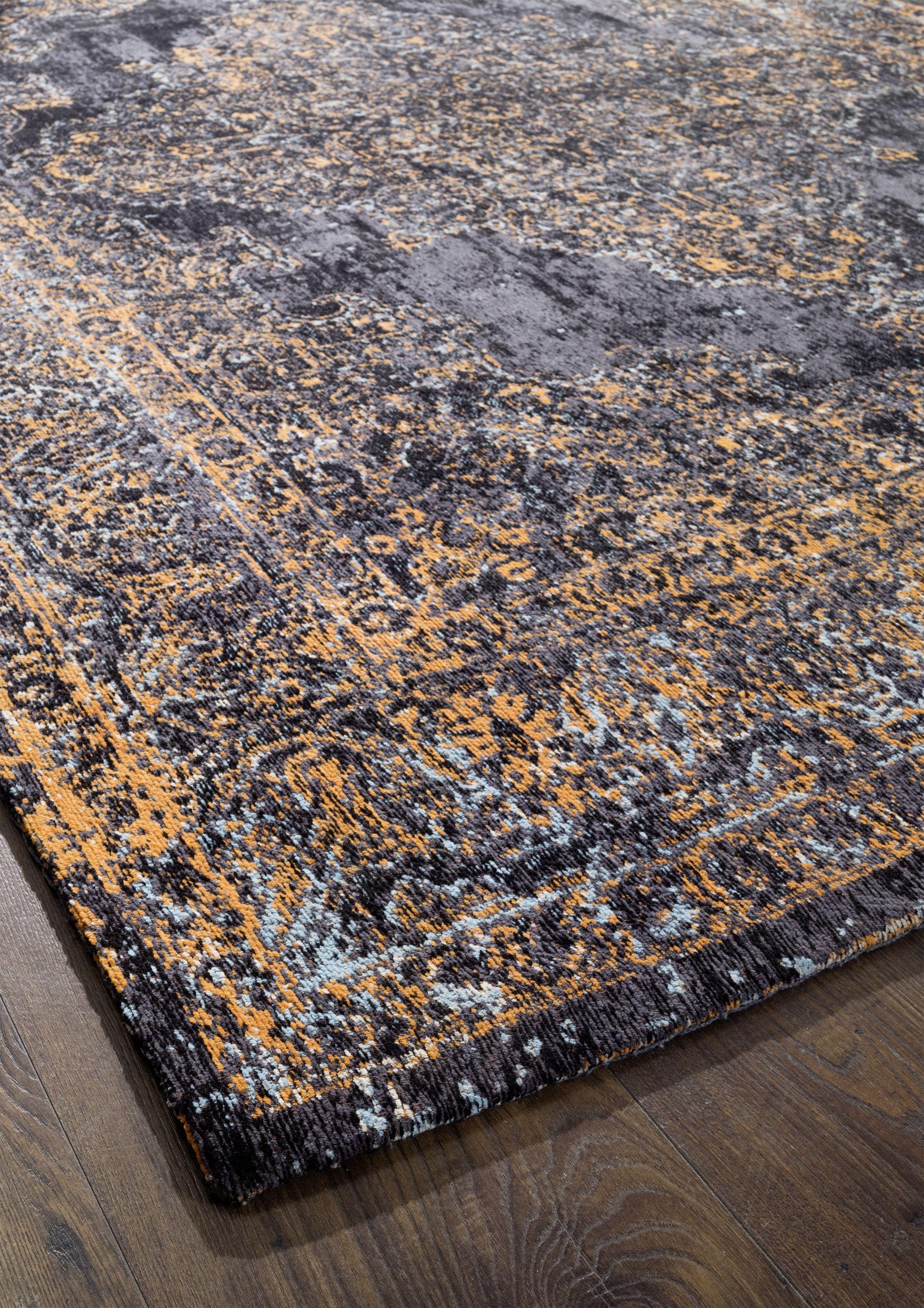 teppich carpet rug wohnzimmer livingroom livingroomideas wohnzimmerideen ideas homeinterior interiordesign homedecor decor einrichtung
