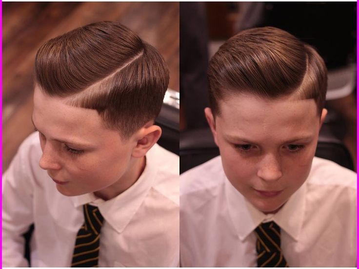 Hair Styles For School Hair Styles For School Hairstyle For School