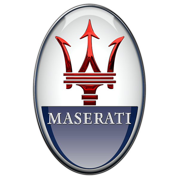 Granturismo Car Brand Maserati Logo Png File Hd Maserati Car Brands Car Symbols