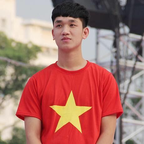Kết quả hình ảnh cho Nguyễn Trọng Đại