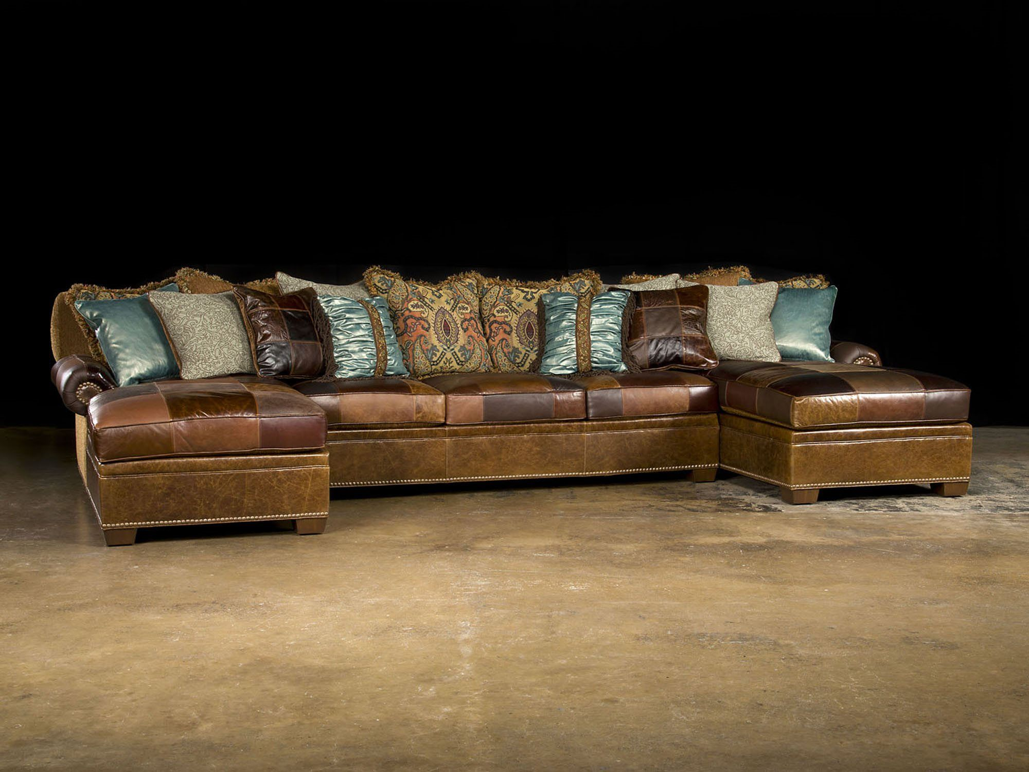 images about PAUL ROBERTS FABULOUS FURNITURE on Pinterest