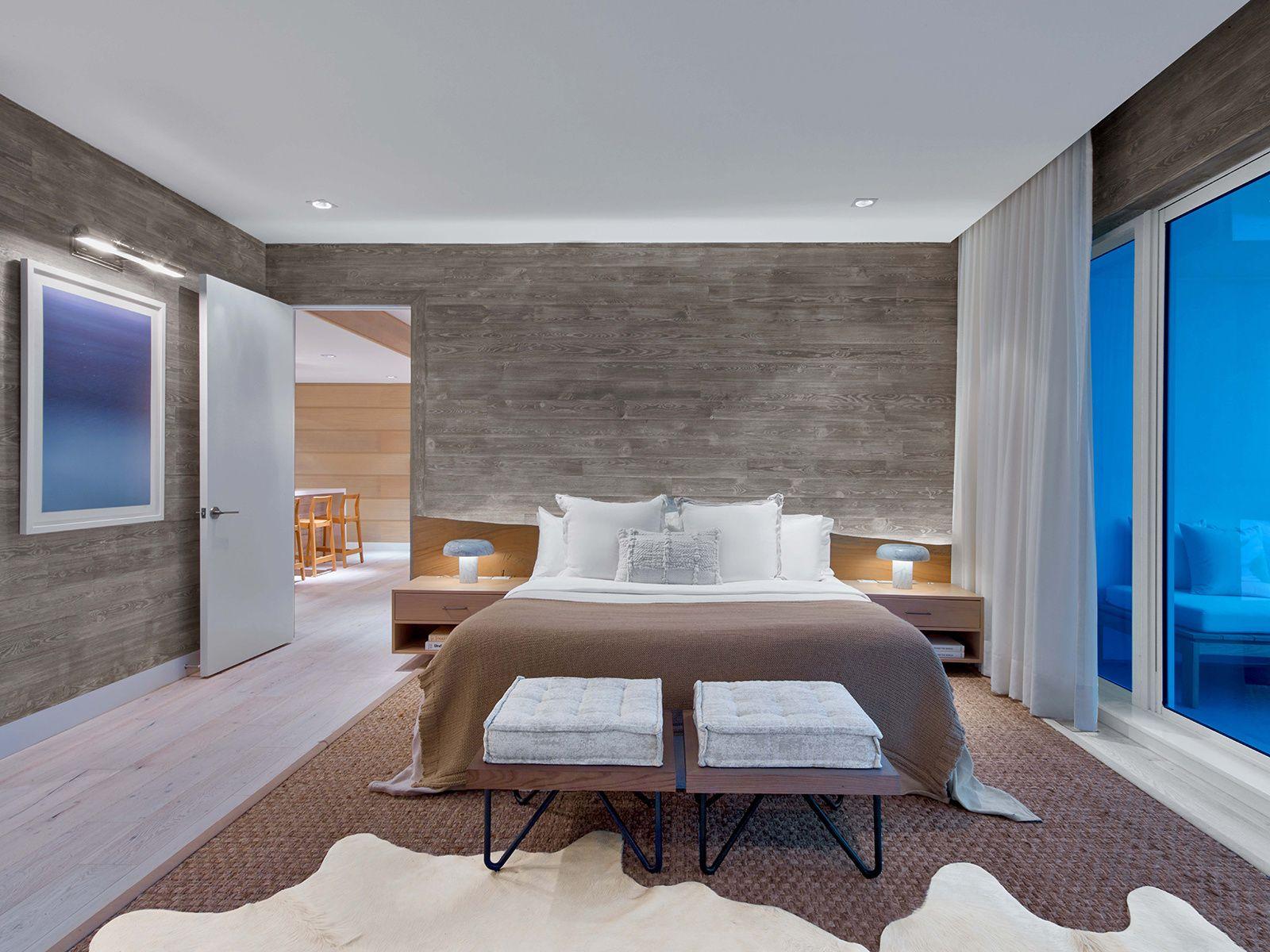 atico_en_1_hotel_south_beach_miami_855372559_1600x1200.jpg (1600×1200)