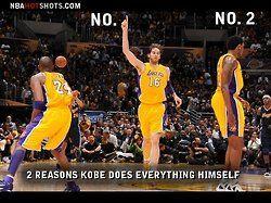 Kobe Bryant Memes Funny Humor Pics Nbahotshots Com Kobe Bryant Memes Kobe Bryant Kobe
