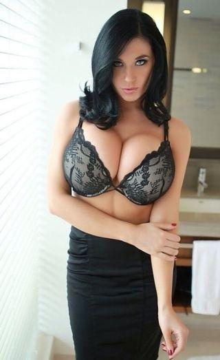 Nude axomiya girls having sex