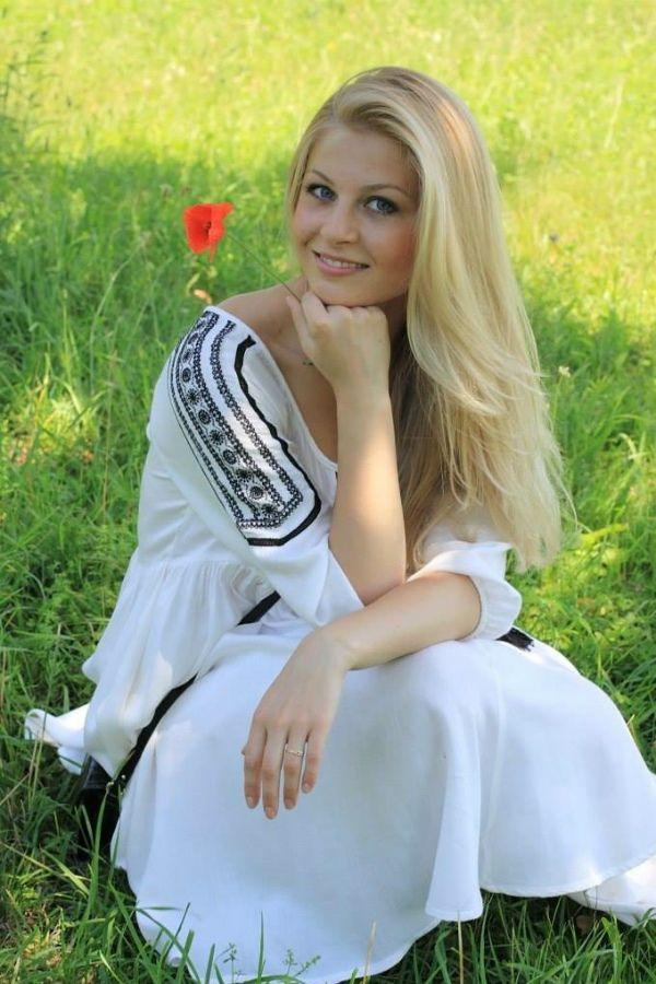 Ukrainian ladies free