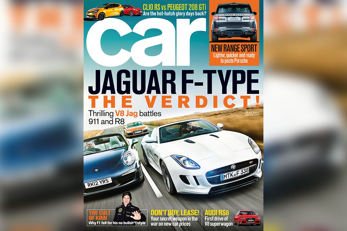 If You Re Looking For Gift Ideas Then Virgin Experience Can Offer A Wide Range Of Different Kinds Of Gift Experiences Car Magazine Driving Experience Hot Hatch