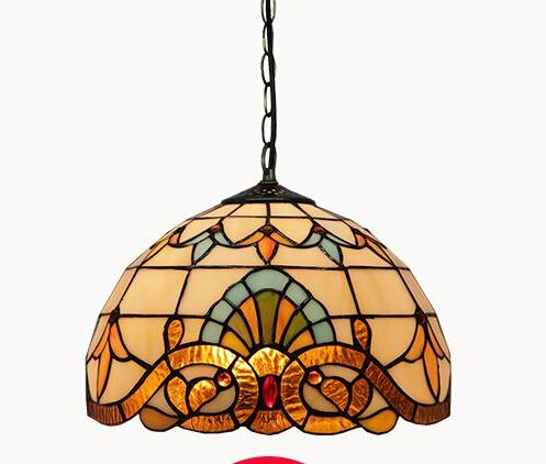Find More Pendant Lights Information About Novelty Creative
