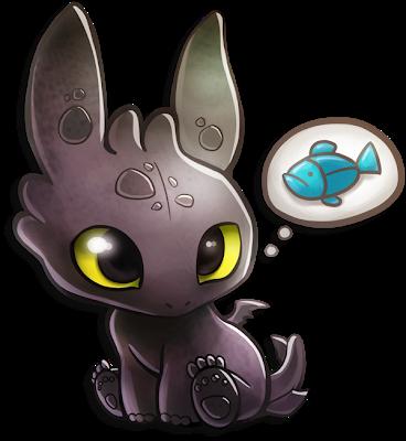 Resultado De Imagen Para Dibujos A Lapiz Color De Chimuelo How Train Your Dragon How To Train Your Dragon Toothless And Stitch