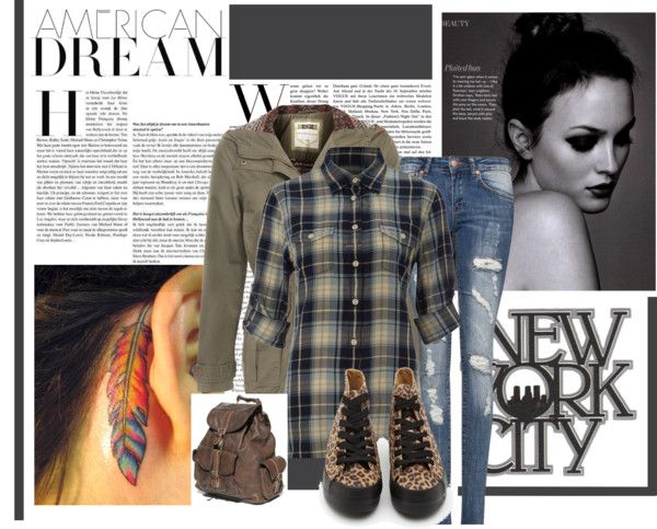 Homeless Teenagers By Human Eradication On Polyvore Clothes Design Women Outfit Accessories