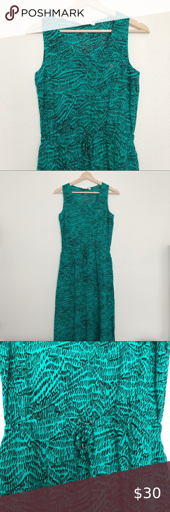 Two By Vince Camuto Maxi Dress Maxi Dress Clothes Design Dresses [ 1740 x 580 Pixel ]