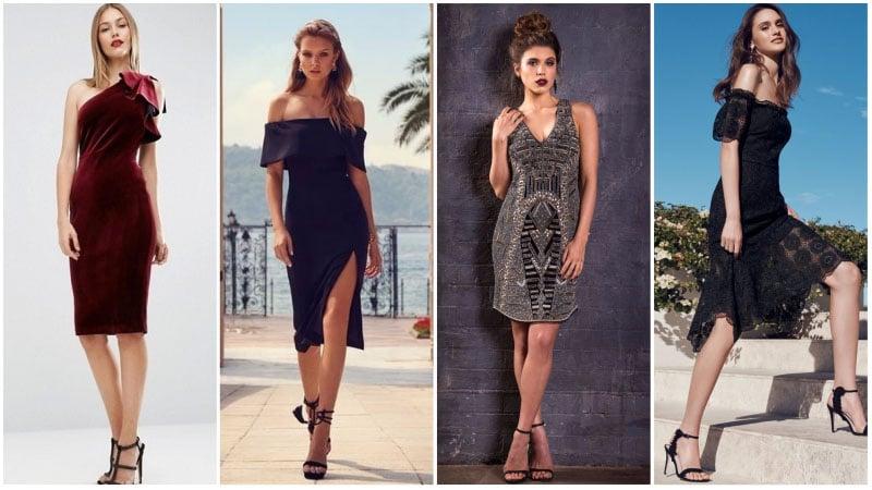 How To Wear Semi Formal Attire For Women Semi Formal Outfits For Women Parties Semi Formal Attire For Women Semi Formal Attire