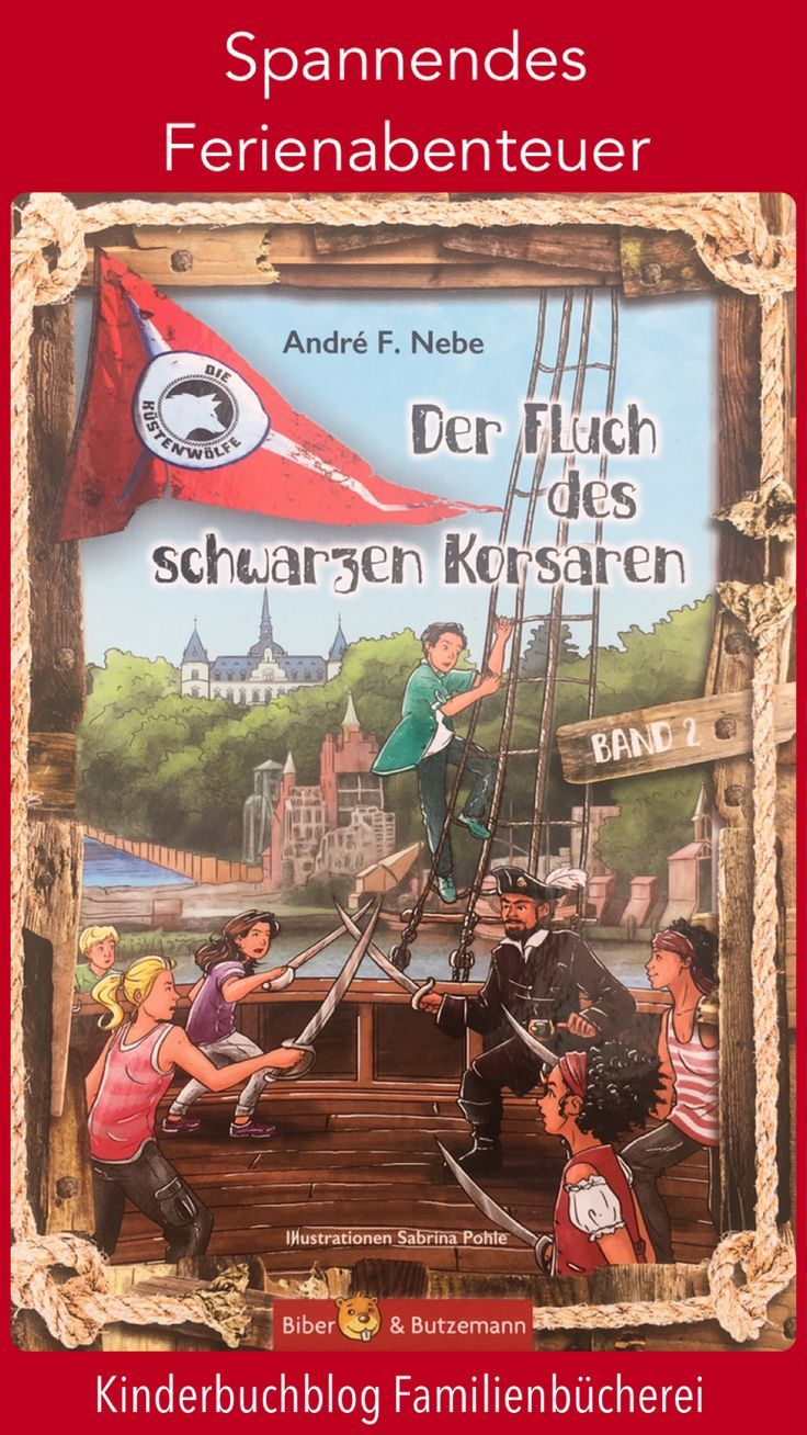 7 tolle ferienbücher für den urlaub am meer  kinderbücher