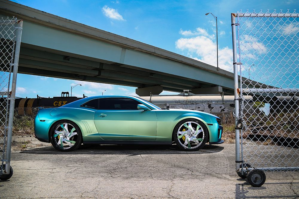 custom camaro wrap designs - Google Search | Cars ...