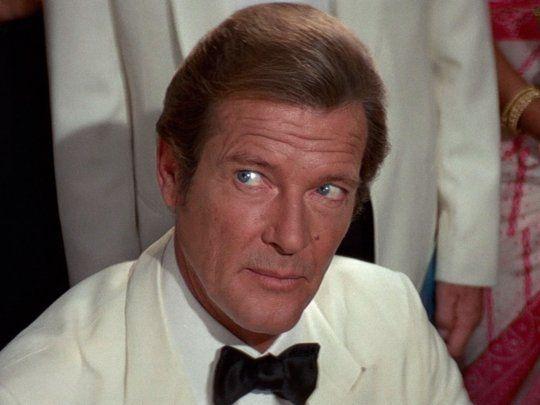 Is James Bond Basically A Psycopath?