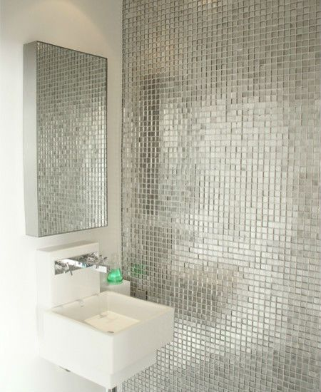 mozaiek tegels - google zoeken | home | pinterest | safari, Badkamer