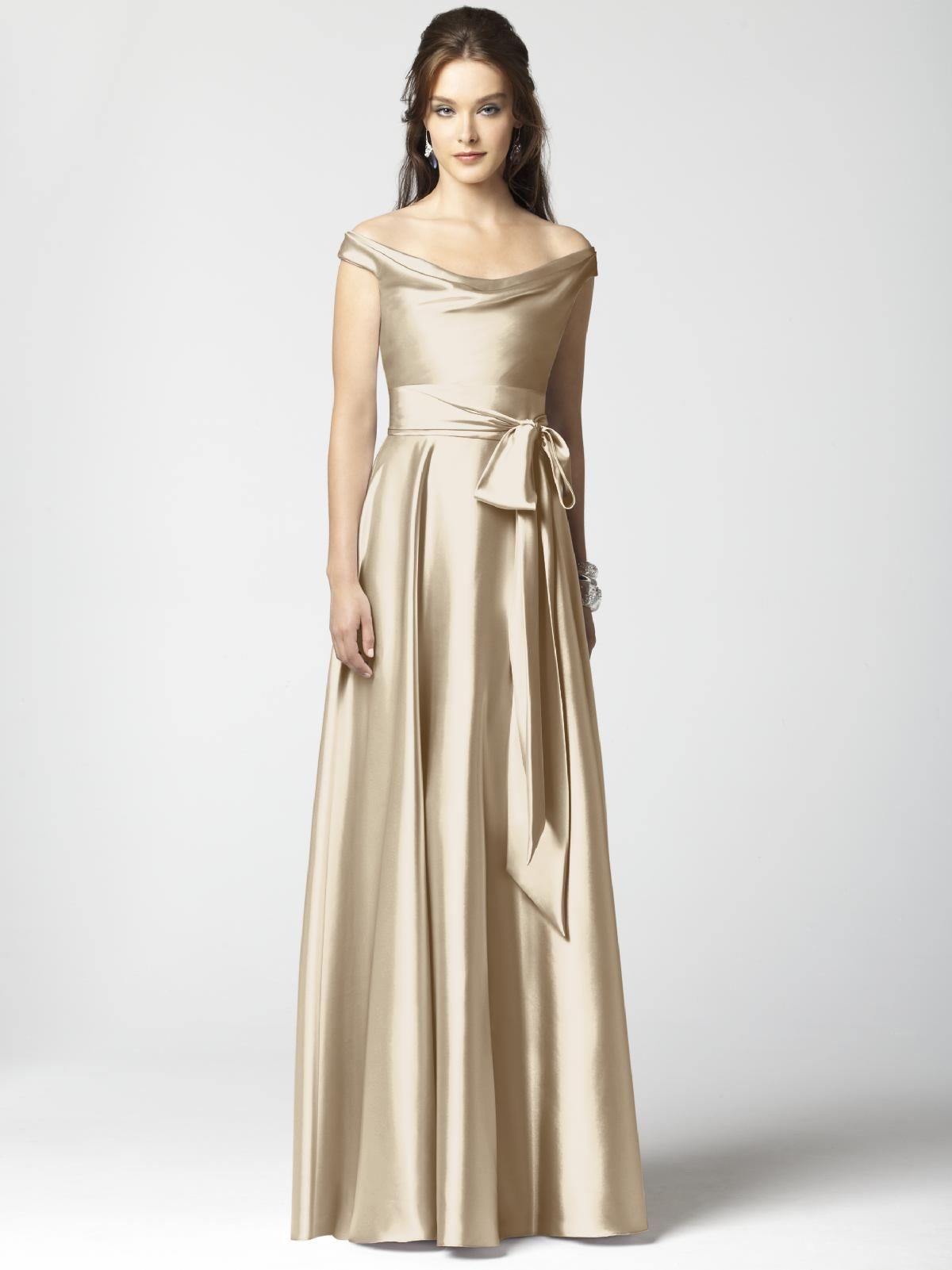 Bmaids for the future pinterest explore gown dress dessy bridesmaid and more ombrellifo Choice Image