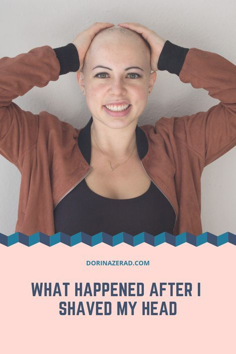 15 Famous Women Who Shaved Their Heads Bald Hair Amber Rose Short Sassy Hair