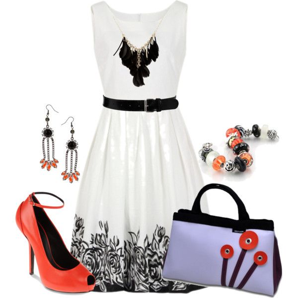 Untitled #19 - Polyvore