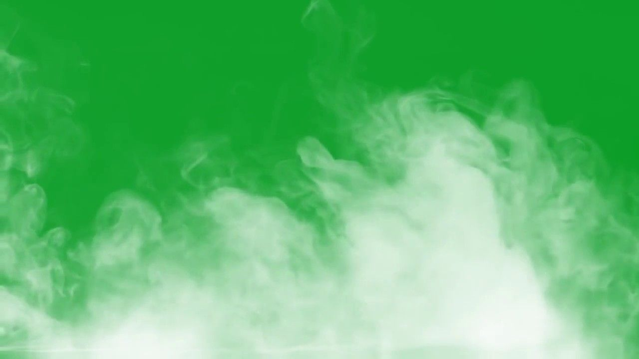 Pin On Green Screen
