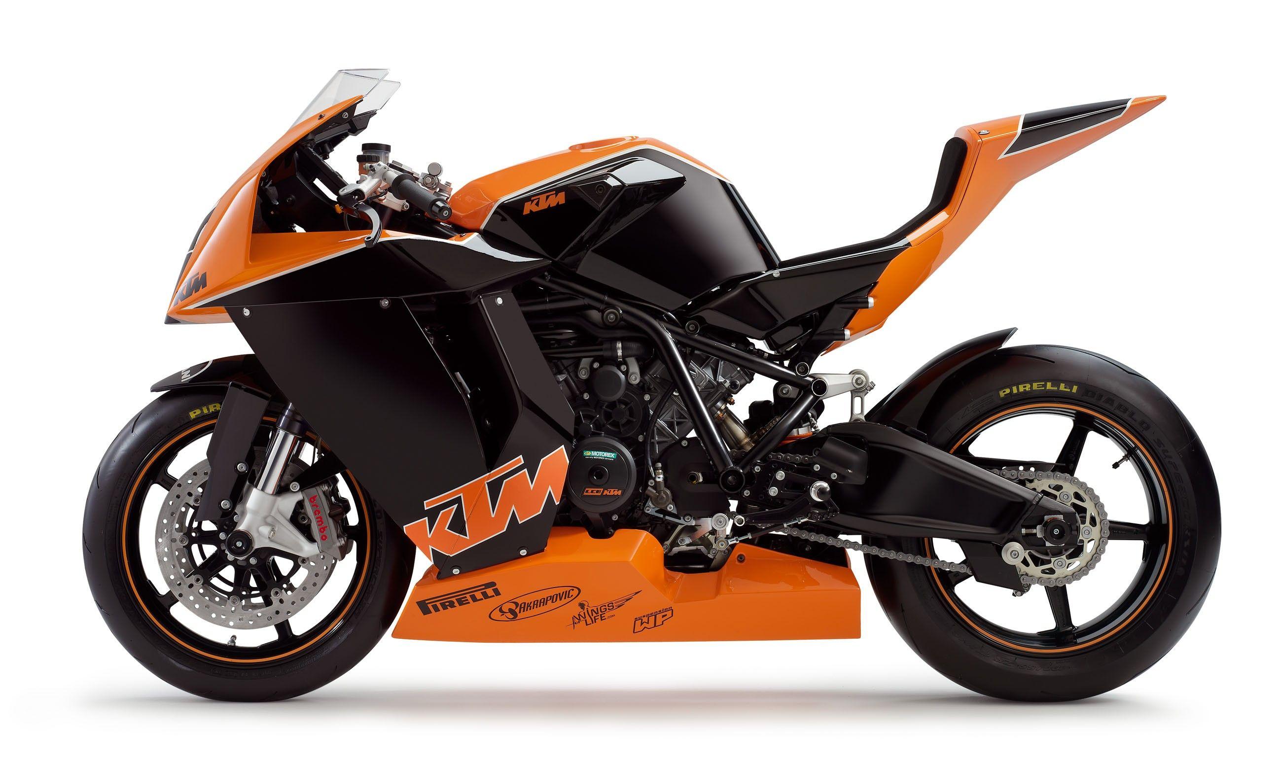 Ktm Motorcycle Photos Super Cars Club Super Cars