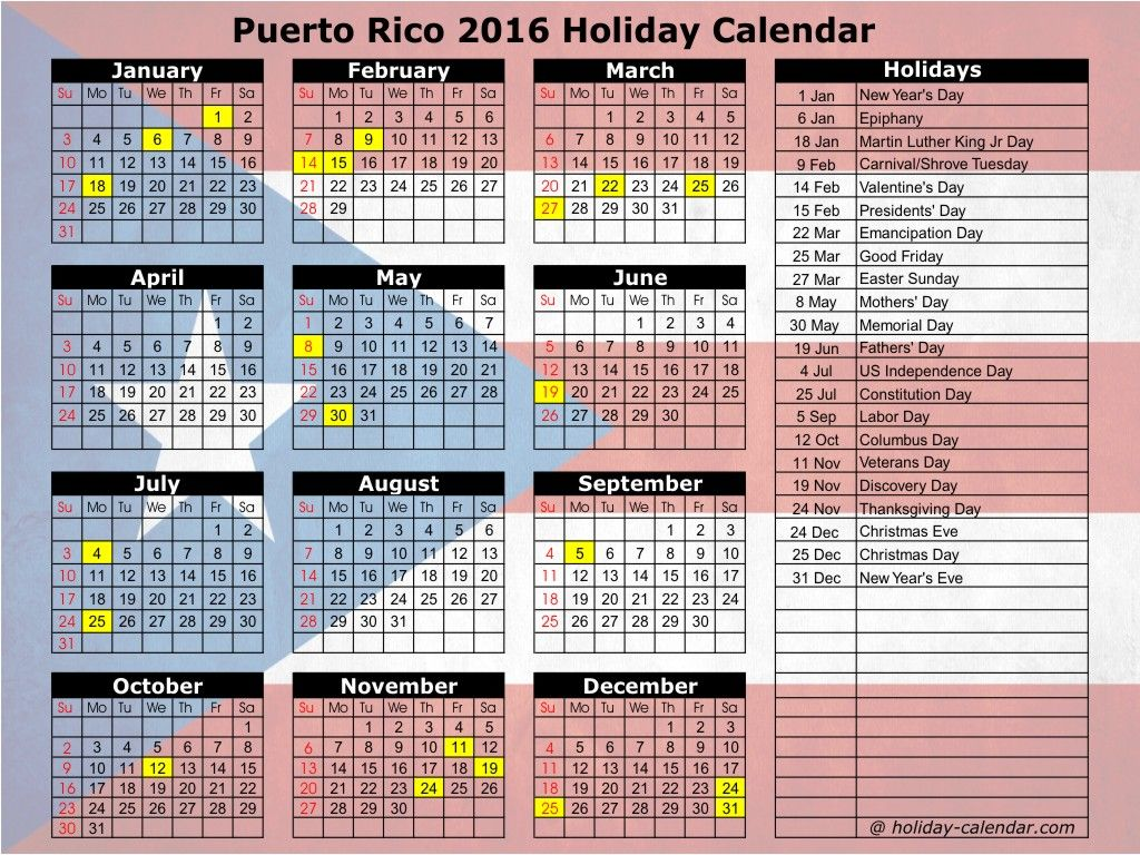 Puerto Rico Holidays Yahoo Image Search Results National Day