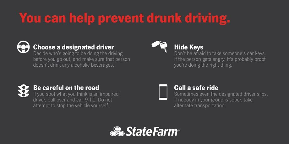 Pin On Dui Is Not Worth Risking Your Life
