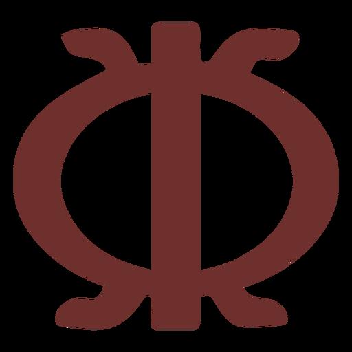 African Symbol Wawa Tree Seed Stroke Ad Affiliate Ad Wawa Stroke Seed Symbol African Symbols Tree Seeds Symbols