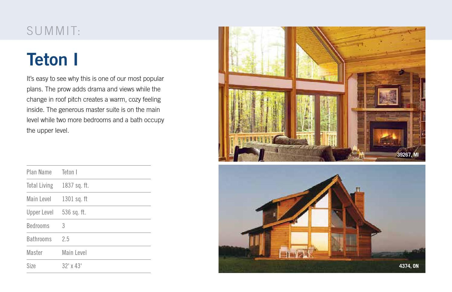 Small Treasures Home Plans by Lindal Cedar Homes   Nice ... on cedar wood house plans, glass front home plans, turkel floor plans, home floor plans, jim walter home plans, post and beam home plans, linda l elements home plans, 24x24 cabin plans,