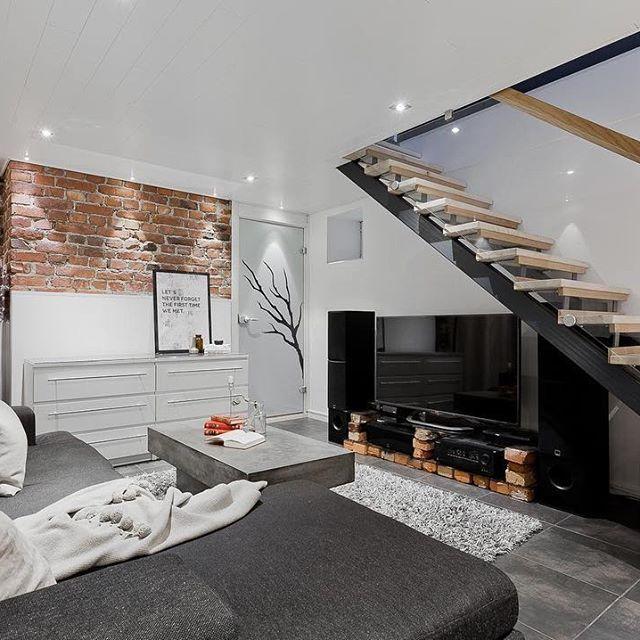 Upeita koteja tullut taas lisää myyntiin! 😍 käy kurkkaamassa: http://bolkv.fi/kohteet/ #bolkv #kotimyynnissä #turku #raisio #scandinaviandesign #scandinavianhome