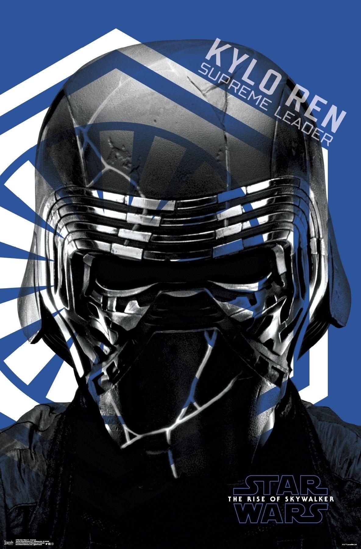 Пин от пользователя Atma Ren на доске Star Wars | Звездные ...
