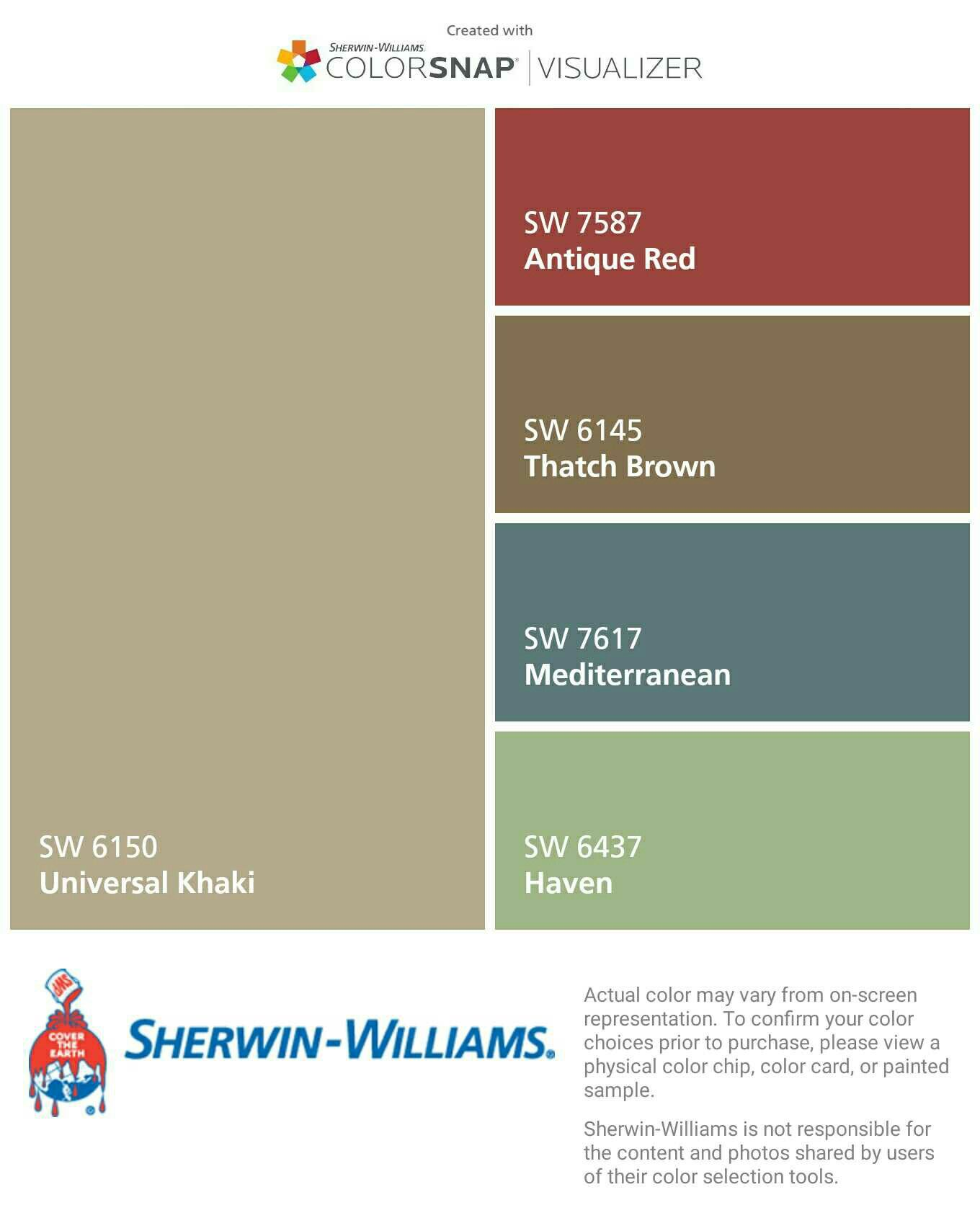paints and color combos image by sondra hall visualizer on benjamin moore color visualizer id=14319