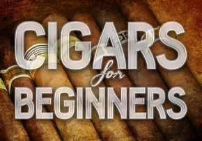 cigars for beginners famous smokepremium