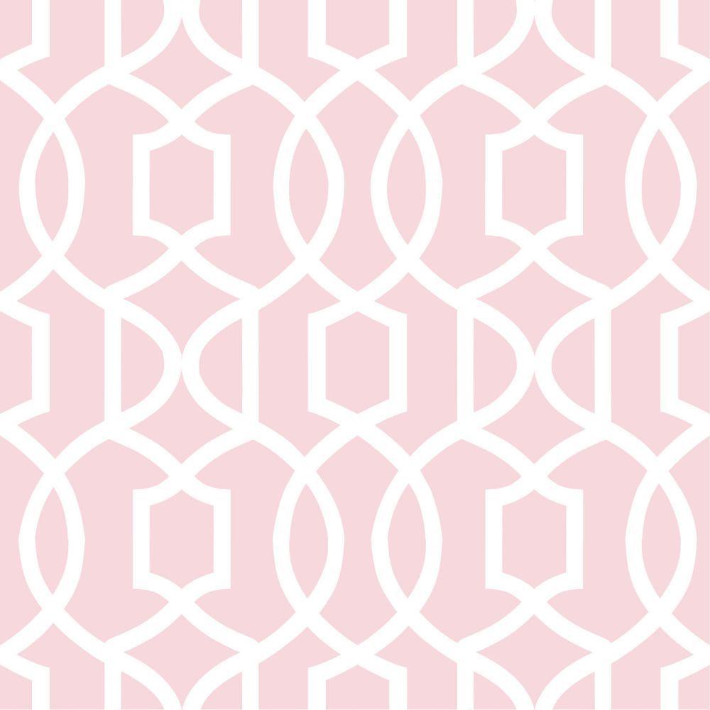 dcoller le papier peint tape faire ramollir le papier peint with dcoller le papier peint des. Black Bedroom Furniture Sets. Home Design Ideas