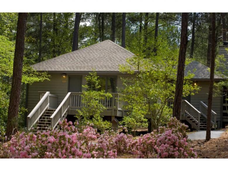 db1cddba1fdeef13b93affbc784aa3dd - Callaway Gardens Southern Pine Cottages Review