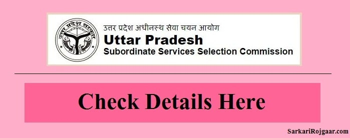 101 Best Sarkari Results images in 2019 | Exam results, Apply online