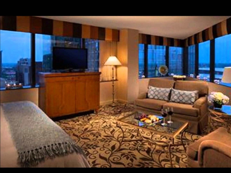 Pin on Charlotte North Carolina Hotels