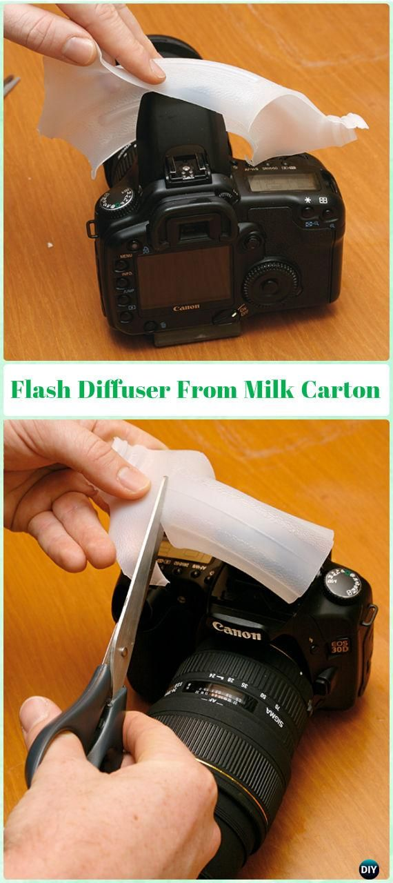 DIY Photography Tips Camera Tricks Hacks   Camera hacks ...