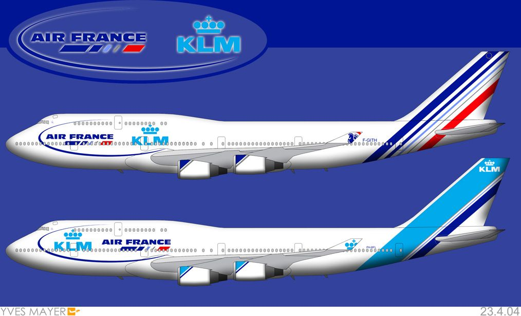 klm livery google search airlines boeing 747 boeing. Black Bedroom Furniture Sets. Home Design Ideas