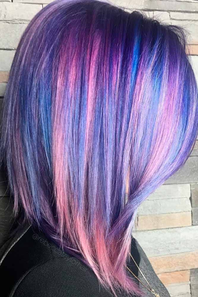36 Trendy Ombre Hair Color Ideas Ombre Hair Ombre And Hair Coloring