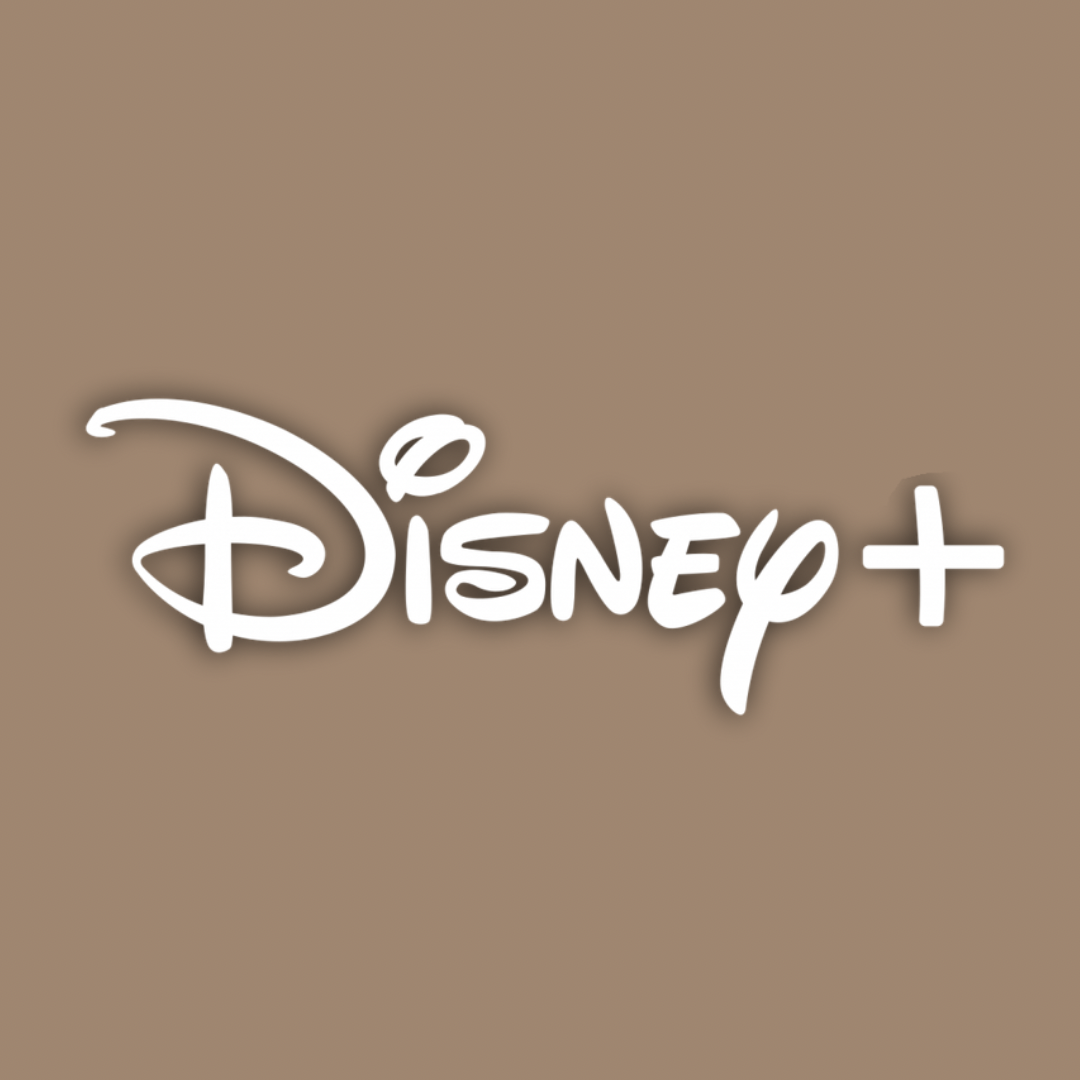 Disney Plus App Icon Snapchat Icon App Icon Inspiration App