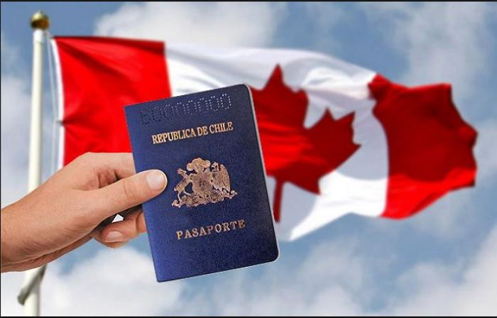 Canadian Visa Lottery Application Form 2017/2018 | How to Apply for on canada home, canada work permit, spain visa form, cyprus visa form, canada tourism, canada employment, canada citizenship form, canada registration form, adventure in letter form, canada visa medical form, green card application form, parent contact information form, usa visa form, canada immigration form, united states embassy application form, canada visitor record, canada tax form, laos visa on arrival form,