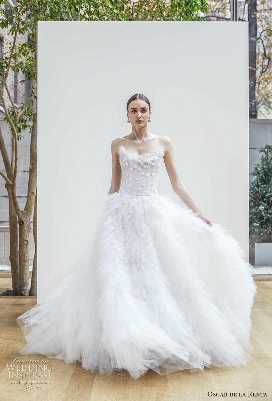 Randy fenoli bridal spring wedding dresses u new york bridal