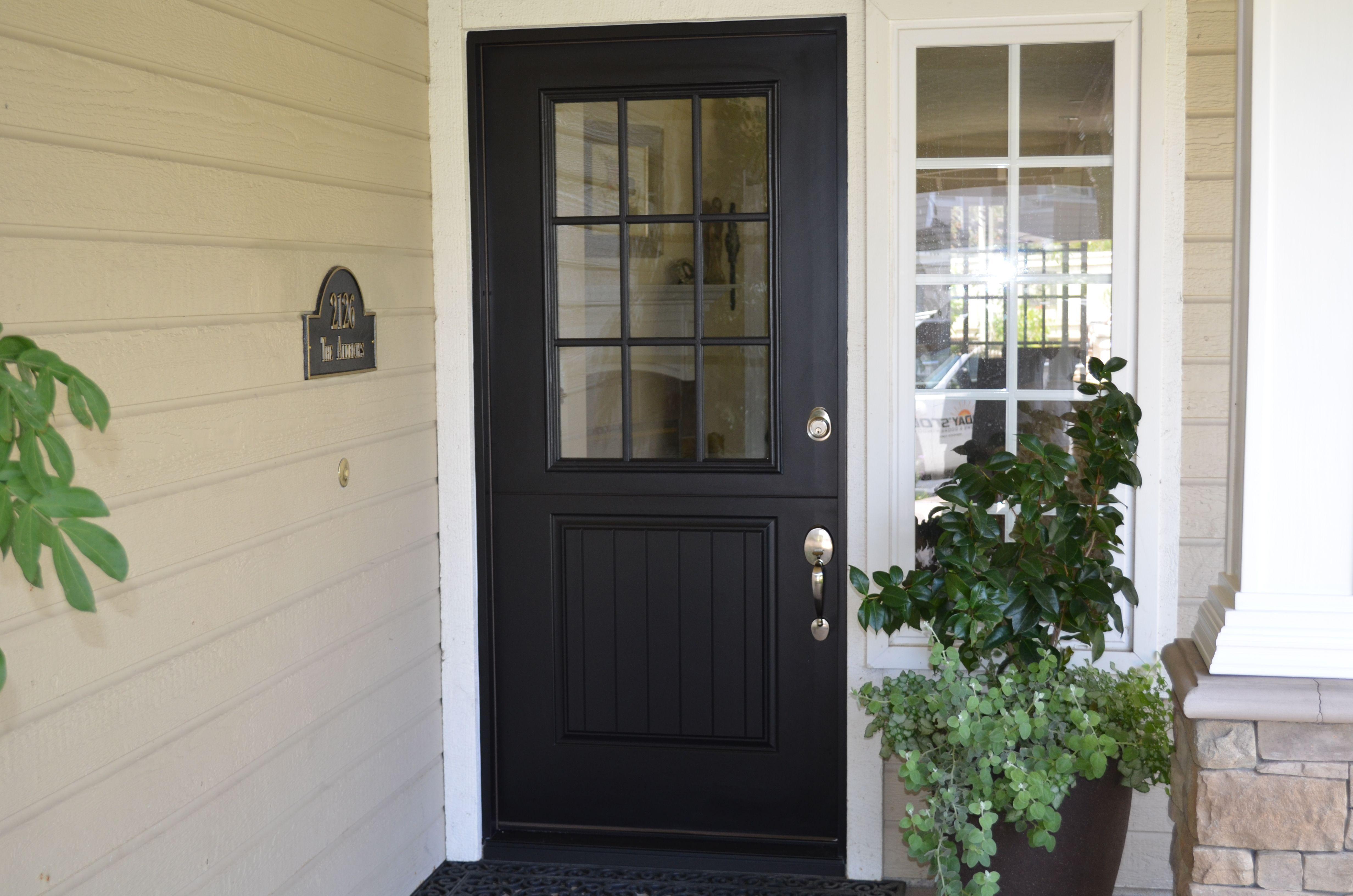Farmhouse Walkways To Front Door